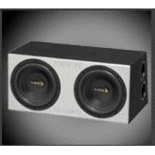 Dual CL Series V212 Subwoofers