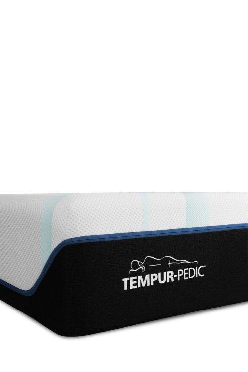 TEMPUR-LuxeAdapt Collection - TEMPUR-LuxeAdapt Soft - Cal King