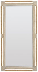 Accents Amani Floor Mirror Product Image