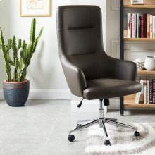 Bonner Office Chair