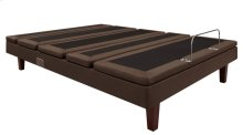 Reflexion 7 Adjustable Power Base - Queen