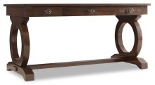 Home Office Kinsey Writing Desk