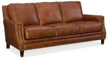 Living Room Exton Stationary Sofa