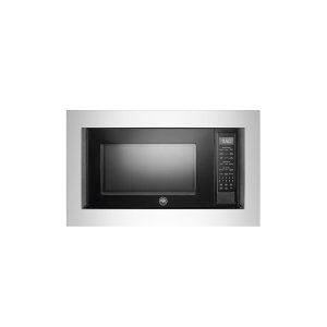Bertazzoni30 Microwave Oven Stainless