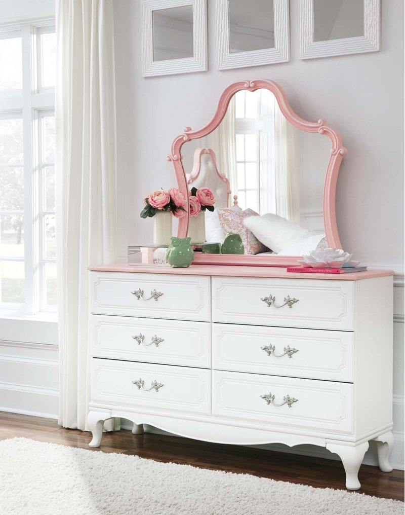 season of discover bedroom newest for girls pink furniture the drawers s room adorable chest kids