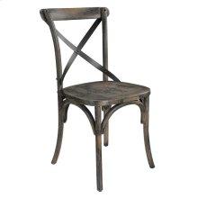 Doris Side Chair