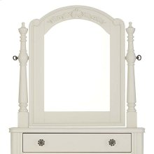 Addison Tilt Mirror