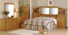5100 Maple Pier Suite
