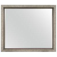 Bedroom Elixir Mirror Product Image