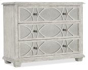 Living Room Boheme Duvel Accent Chest