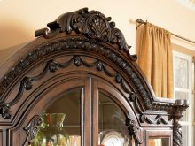 Dining Room China