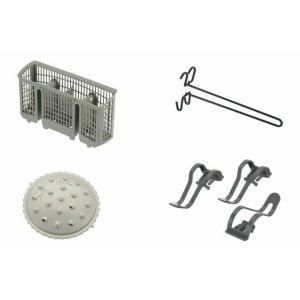 BoschDishwasher Accessory Kit SMZ5000 00468164