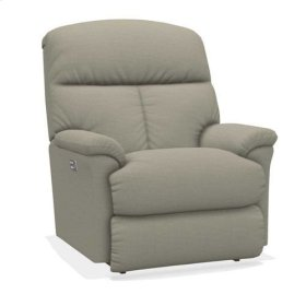 Reed Power Rocking Recliner