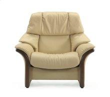 Stressless Eldorado Chair High-back