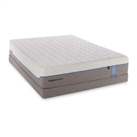 King TEMPUR-PEDIC Cloud Elite Mattress