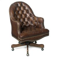 Home Office Blarney Executive Swivel Tilt Chair Product Image