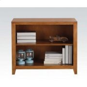 Cherry Oak Bookshelf Product Image
