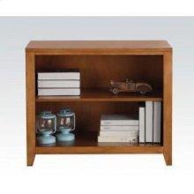 Cherry Oak Bookshelf