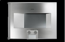 """BS 270/271 - 24"""" Combination Steam and Convection Oven"""