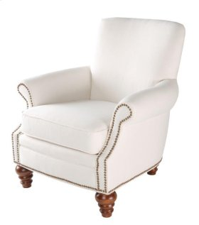 Stowe Chair