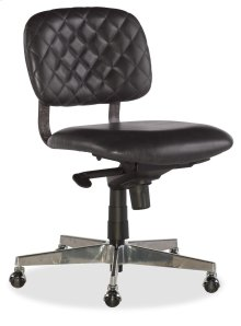 Romeo Home Office Chair