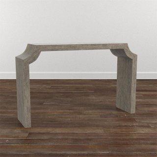 Jasmine Console Table