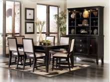 5 Piece Dining Room Package!!!