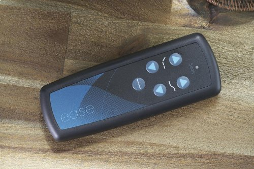 Conform - Premium Collection - N13 - Ultra Plush - Twin XL