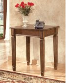 Home Office Corner Table Product Image