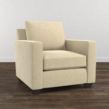 Gleason Chair