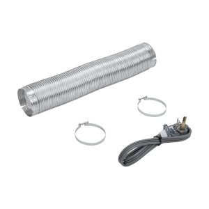 MaytagElectric Dryer Vent Kit