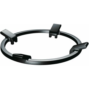 BoschSIR Wok Ring Accessory