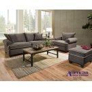 2900 - Abbington Ash Product Image