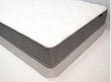 Golden Mattress - Park Avenue - Plush - Queen