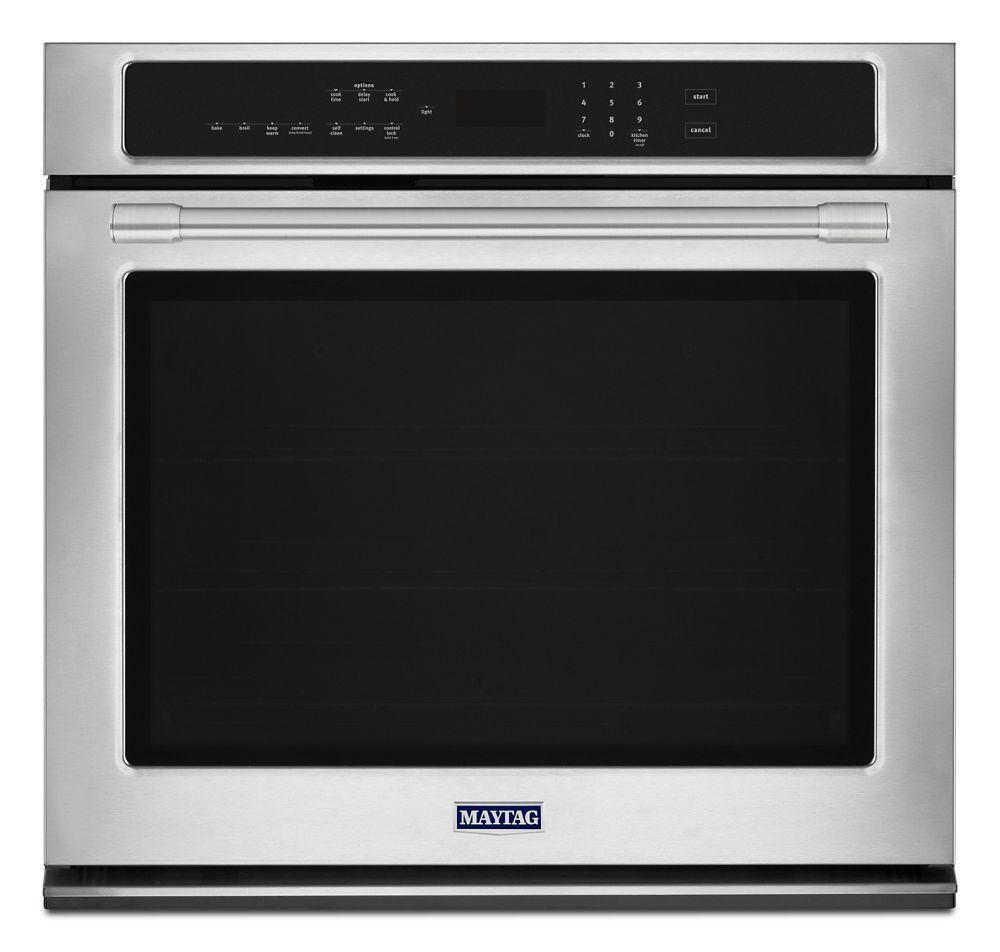 Maytag Ovens