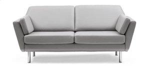Stressless Air 2.5 Seat Sofa
