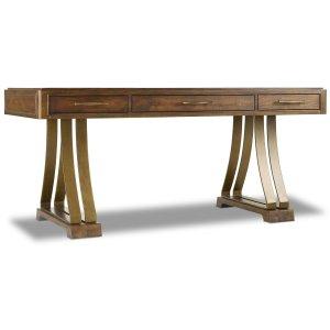 Hooker FurnitureHome Office Big Sur Writing Desk
