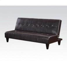 Esp Bycast Pu Adjustable Sofa Product Image