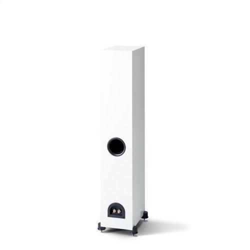 Monitor SE 3000F