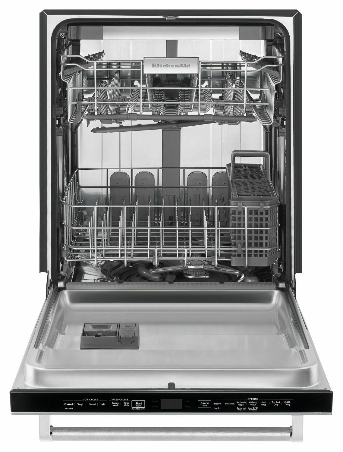 Kdtm404ess Kitchenaid 44 Dba Dishwasher With Dynamic Wash Arms Stainless Steel Stainless Steel Cullen S Home Center,Game Of Thrones Toilet Seat