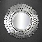 Shona Wall Mirror Product Image