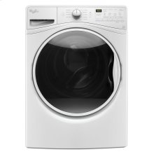 4.5 cu.ft Front Load Washer with ColorLast , 11 cycles
