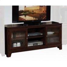 Merlot TV Stand
