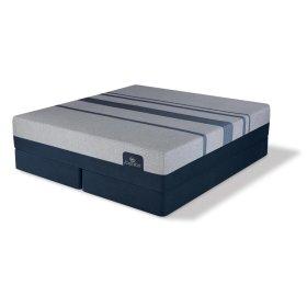 iComfort - Blue Max 5000 - Tight Top - Elite Luxury Firm - Full