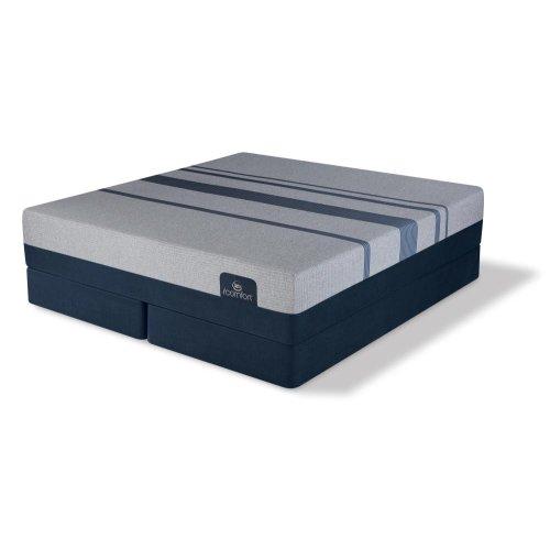 iComfort - Blue Max 5000 - Tight Top - Elite Luxury Firm - Queen