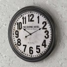 Empire Clock Product Image