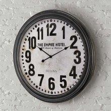 Empire Clock