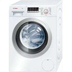 Serie  6 Axxis® - White WAP24201UC WAP24201UC -