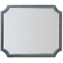 Bedroom Hamilton Mirror