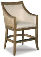 Dining Room Sea Breeze Counter Stool Product Image